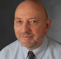 Rick Clerici, hypnotherapist